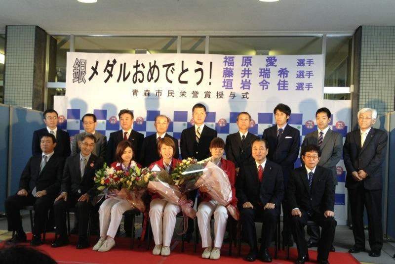20121020-023216.jpg