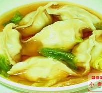 367:水餃子(6個)