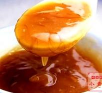 413:フカヒレのスープ